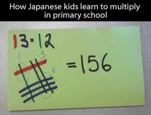 japanisches_multiplizieren